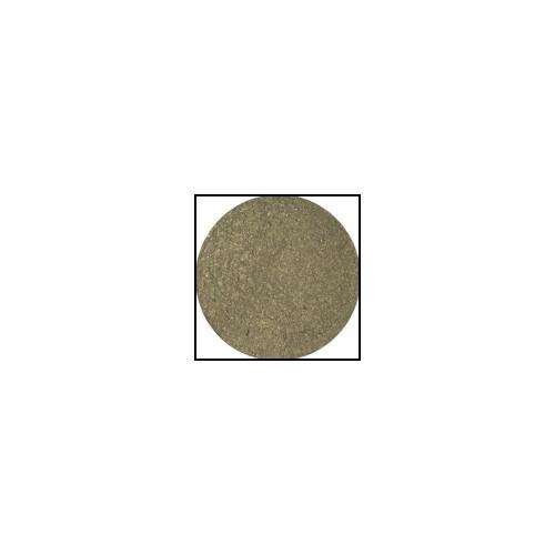 Mineral Eyeshadow Shimmer Powder Azura Moondust 2 grams (Single)