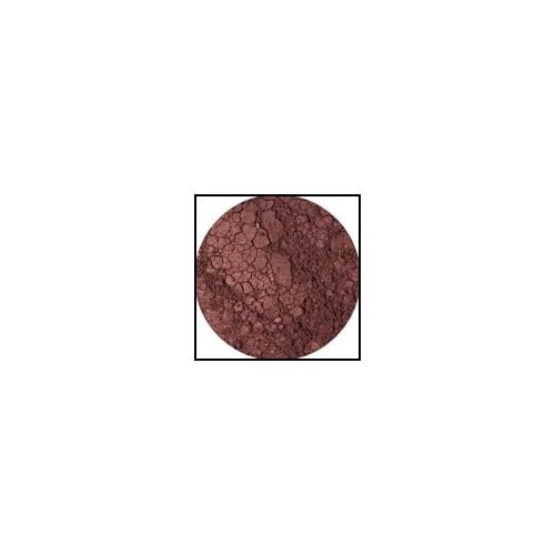 Mineral Eyeshadow Shimmer Powder Azura Aztec 2 grams (Single)