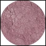 Mineral Eyeshadow Shimmer Powder Azura Rapture 2 grams (Single)