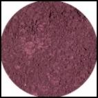 Mineral Eyeshadow Shimmer Powder Azura Passion 2 grams (Single)