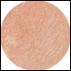 Mineral Eyeshadow Shimmer Powder Azura Ibis 2 grams (Single)