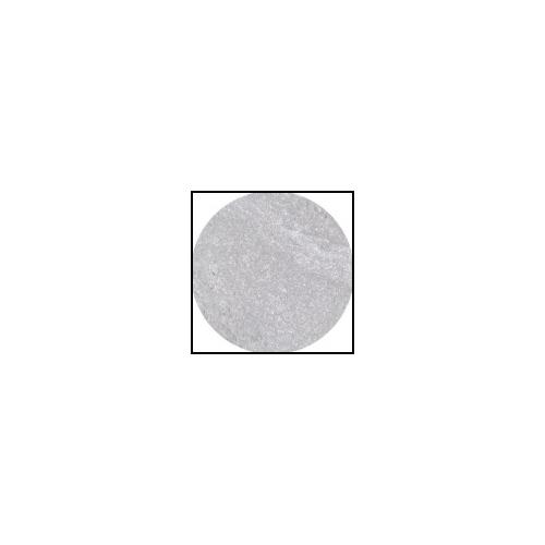 Mineral Eyeshadow Shimmer Powder Azura Argent 2 grams (Single)