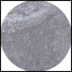 Mineral Eyeshadow Shimmer Powder Azura Ecstacy 2 grams (Single)