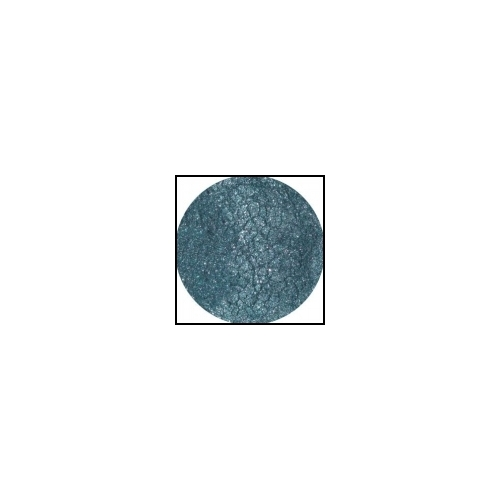 Mineral Eyeshadow Sparkle Powder Azura Splendor 2 grams (Single)