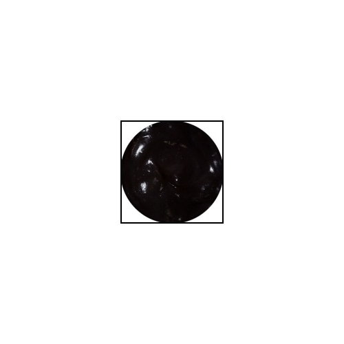 Mineral Mascara Azura Black 8 grams (Single)