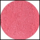 Mineral Blush Powder Azura Fuchsia Shimmer (Cool) 5 grams