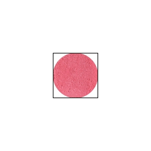 Mineral Blush Powder Azura Fuchsia Shimmer (Cool) 5 grams