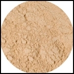 Mineral Setting Powder Azura 5 grams