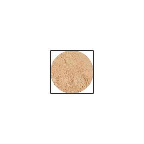 Mineral Setting Powder Azura 5 grams