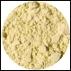 Mineral Primer Powder Azura 5 grams