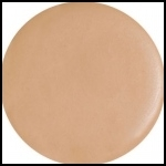 Mineral Cream Concealer FAIR Azura 5 grams