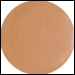 Mineral Cream Concealer Medium Azura 5 grams