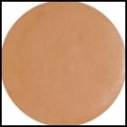 Mineral Cream Concealer Medium Azura 5 grams
