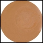 Mineral Cream Concealer DARK Azura 5 grams