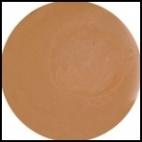 Mineral Cream Concealer DARK Azura 5 grams