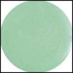Mineral Compact Cream Corrector GREEN Azura 5 grams