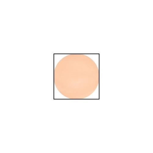 Mineral BB Cream (Beauty Cream) Airless Pump - Azura Fair 30 grams
