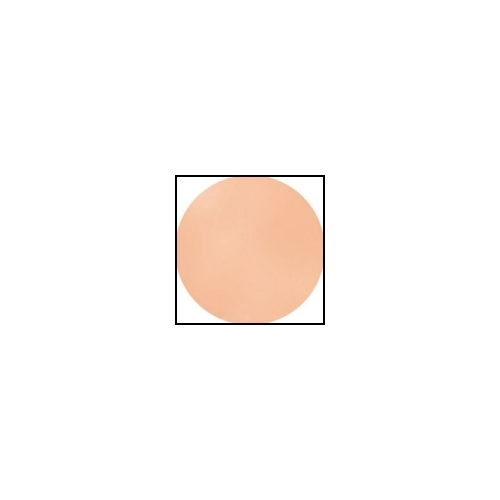 Mineral BB Cream (Beauty Cream) Airless Pump - Azura Medium 30 grams