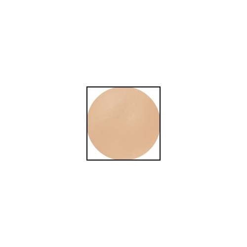 Mineral BB Cream (Beauty Cream) Airless Pump - Azura Dark 30 grams