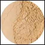 Azura Mineral Powder Foundation - Fair/Medium  8g rams