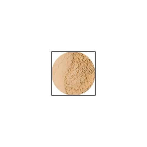 Mineral Powder Foundation - Fair/Medium  8 grams