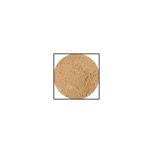 Mineral Powder Foundation - Medium Beige  8 grams