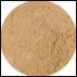 Azura Mineral Powder Foundation - Medium Beige  8g grams