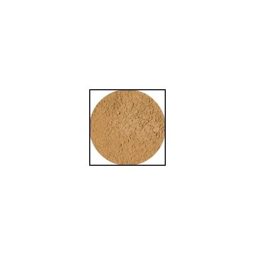 Mineral Powder Foundation - Medium Dark 8 grams