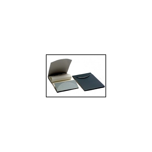 Blotting Paper (65 SHEETS)