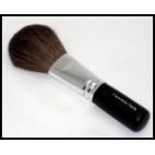 Flawless Face Brush AZURA