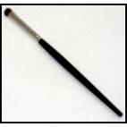 Stubbie Shadow Brush AZURA