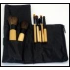 Travel Kit Brushes - AZURA