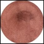 Mineral Lipstick Cinnamon