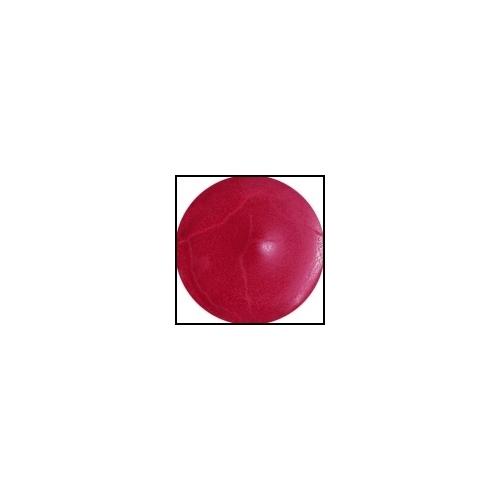 Mineral Lipstick Raspberry