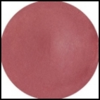 Mineral Lipstick Mauve Pink
