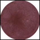 Mineral Lipstick Amethyst