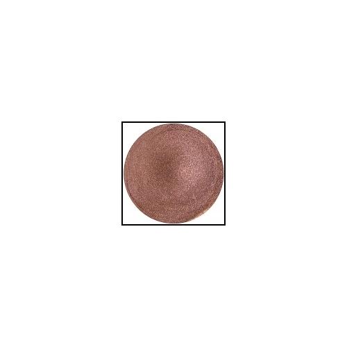 Mineral Lipstick Cerise