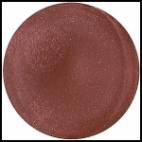 Mineral Lipstick Copper Brown