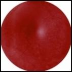 Mineral Lipstick Scarlet