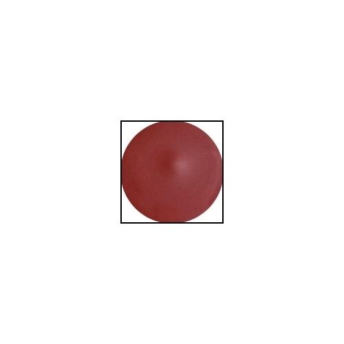 Mineral Lipstick Burnt Sienna