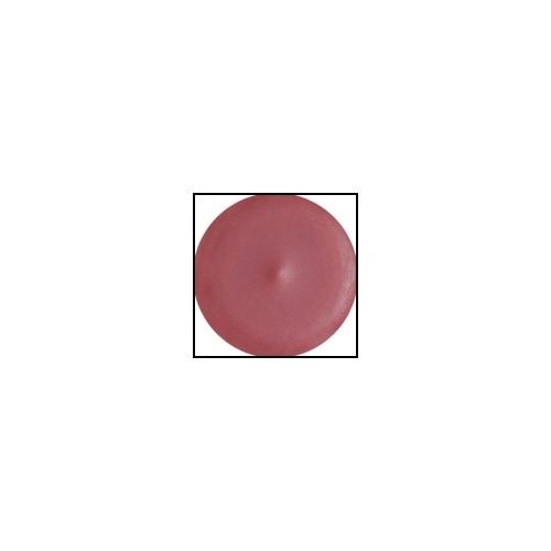 Mineral Lipstick Misty Rose