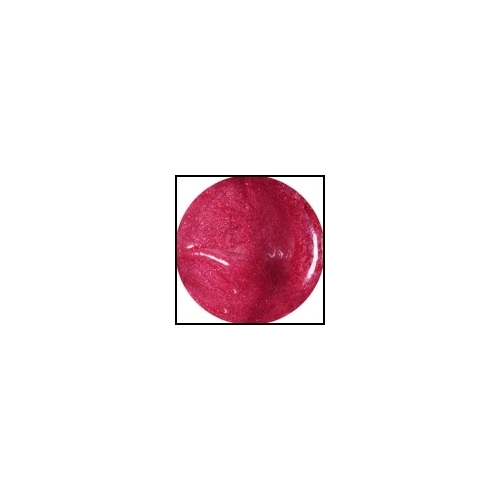 Mineral Lip Gloss Raspberry Super Gloss