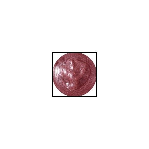 Mineral Lip Gloss Plum Super Gloss
