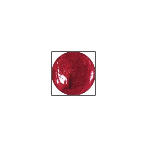 Mineral Lip Gloss Carmine Super Gloss