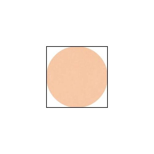REFILL Fair Mineral Pressed Foundation 14grams