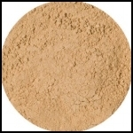 Refill Medium Beige Mineral Pressed Foundation 14grams