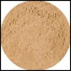 Refill Medium Beige Mineral Pressed Foundation 14grams