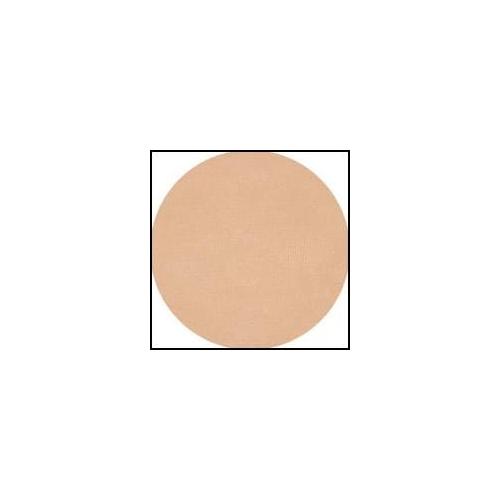REFILL Medium Dark Mineral Pressed Foundation 14grams