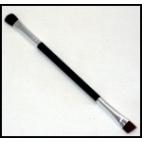 Dual Shadow Liner  Brush AZURA