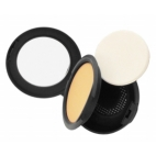 Compact with Sponge and Mirror Mineral Pressed Foundation 14grams